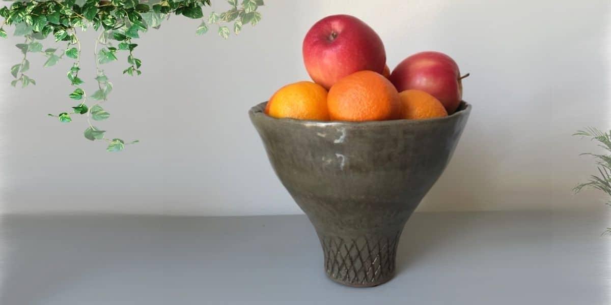 Classy Interior Design Ideas: Ceramics Home Decor…