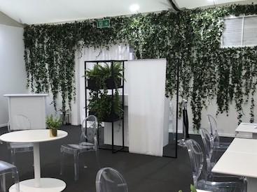 How To Arrange Indoor Plants Decorating With Plants Du Your Home