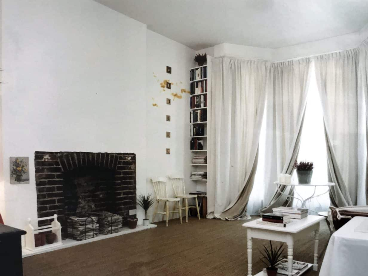 Scandinavian Boho Get The Look In Your Home Du Your Home