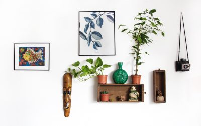 What are the Top 10 Scandinavian Interior Design Trends?