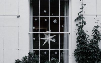Scandinavian Christmas decor ideas 2019 – season decorations for your home
