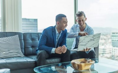 First Time Buyer – How to Find Your Perfect Home and Buy It
