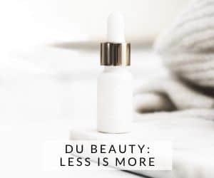Du Beauty