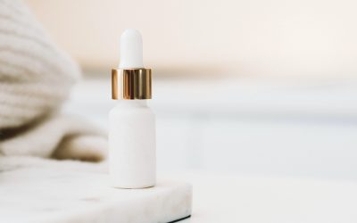 Beauty on a Budget – how to use hydrating Serums in your cleansing regime