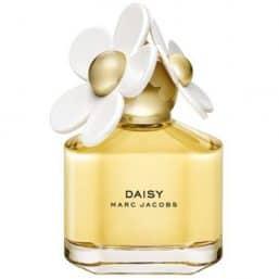 Daisy eau de toilette 50ml by Marc Jacobs