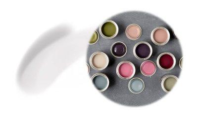 Super Paint Brand Farrow & Ball Now Belongs to Denmark