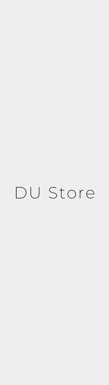 Du Store open